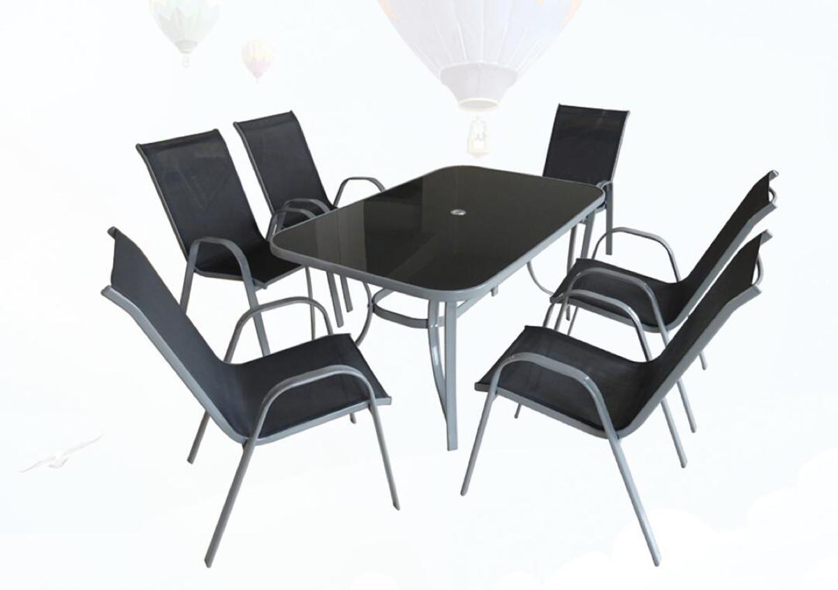 trier deplann. Black Bedroom Furniture Sets. Home Design Ideas
